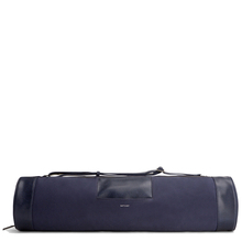 Gene yoga bag - Midnight - Matt & Nat