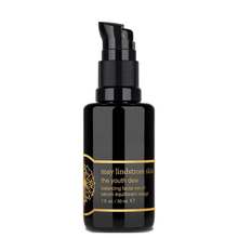 The Youth Dew - Hydrating facial serum - May Lindstrom