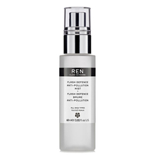 Flash Defence anti-pollution mist - Ren