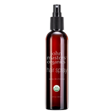 Hair spray - Flexible hold - John Masters Organics