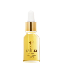 Elixir Daily Hair Drops - Rahua