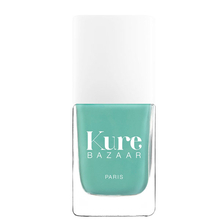 Nile natural nail polish - Limited edition - Kure Bazaar