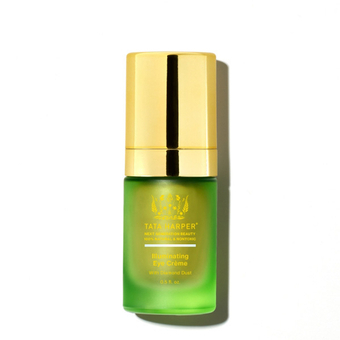 Illuminating Eye Cream - With Diamond radiance - Tata Harper