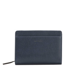Webber S wallet moonstone - Matt & Nat