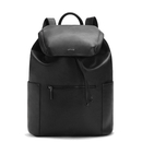 Greco backpack black - Matt & Nat