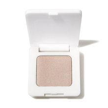 Swift eye shadow powder - SB-43 - RMS Beauty