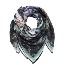 "Scarf ""Nuit"""
