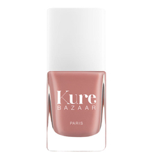 Lily Rose natural nail polish - Kure Bazaar