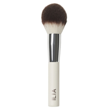 Finishing Powder Brush - Ilia