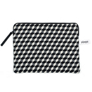 "Zip case for Macbook pro 13"" / air / retina - Optical check"