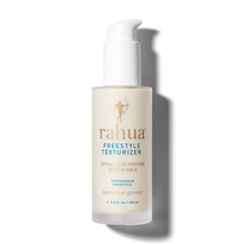 Freestyle texturizer - Effortless texture, body & hold - Rahua