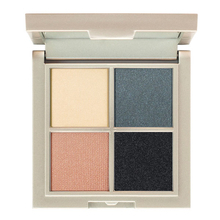 Eye shadow palette - Luna