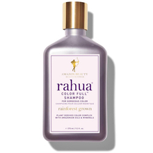 Color Full shampoo - Rahua