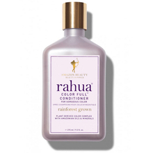 Color Full conditioner - Rahua