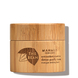 The Bean - Antioxidant mask to detoxify, purify & tone - Mahalo