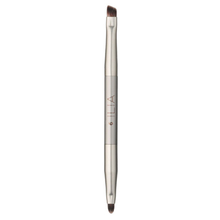 On Point Liner & Definition brush - Ilia
