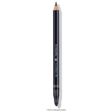 Eyeliner pencil 05 - Taupe - Dr. Hauschka Makeup