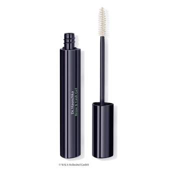 Brow & Lash gel - Dr. Hauschka Makeup