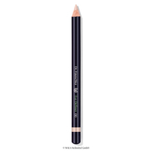 Eyeliner pencil 00 - Nude - Dr. Hauschka Makeup