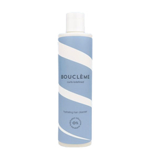 Hydrating Hair Cleanser - Bouclème