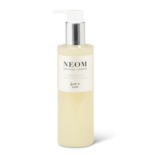 Tranquility body wash - English Lavender & Jasmine - Neom Organics