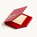 Ravishing highlighter - Kjaer Weis