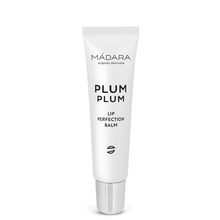 Plum plum Lip perfection balm - Madara