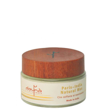 Paris~India natural wax - Nourishing & styling wax - Daynà