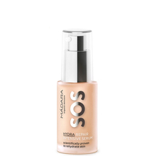 SOS - Hydra repair intensive Serum - Madara