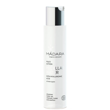 Micellar water with hyaluronic acid - Madara