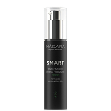 Smart - Anti fatigue urban moisture Fluid - Madara