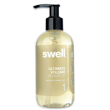 Ultimate Volume Shampoo - Swell