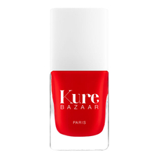 Love natural nail polish - Kure Bazaar