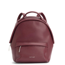 Munich mini backpack - Jam
