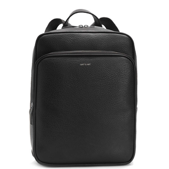 Sydney backpack - Black - Matt & Nat
