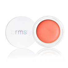 Lip2cheek Paradise - Blush & lip balm - RMS Beauty