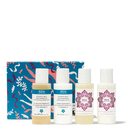 Mini bodycare Relax gift set - Ren