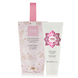 Morrocan Rose hand balm - Limited edition - Ren