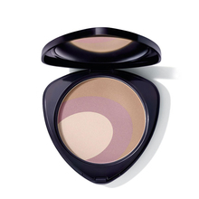 Purple Light Teint Powder - Dr. Hauschka Makeup