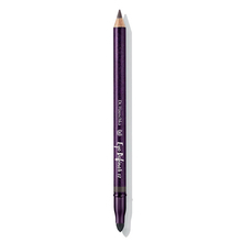 Purple Light Eye Definer  - Dr. Hauschka Makeup