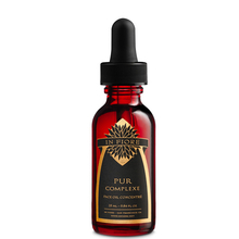 PUR Complexe - Face oil concentré - In Fiore