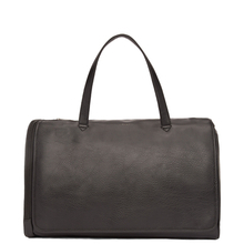 Haaz dog carrying bag - Black - Matt & Nat