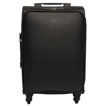 Coast carry on luggage - Black - Matt & Nat