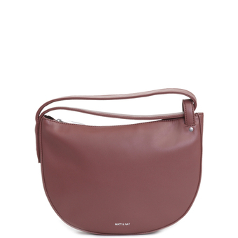 Angie bag - Mauve - Matt & Nat