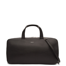 Levin bag - Black - Matt & Nat
