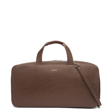 Levin bag - Chestnut - Matt & Nat
