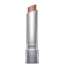 Magic Hour lipstick - RMS Beauty