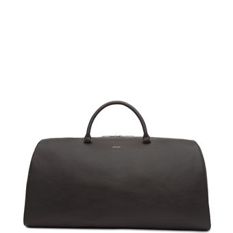 Hapak bag - Black - Matt & Nat