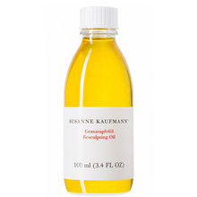 Pomegranate resculpting body oil - Susanne Kaufmann