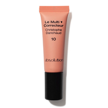 Sweet & Safe universal multi-function concealer - Shade n°10 - Absolution x C. Danchaud